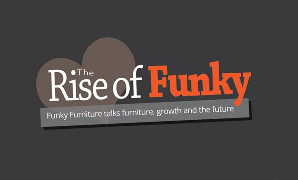 Funky Furniture latest news